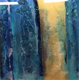Acrylic 6
