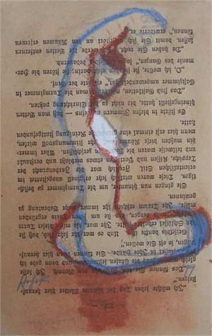 Book Akt 3 & 4, 1999