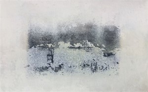 Winter Whites by Scott Upton