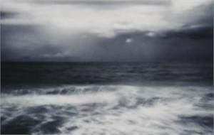 Seascape #4, 2011