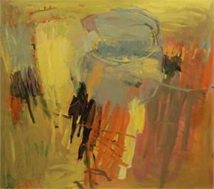 Wet Mauve, 2009
