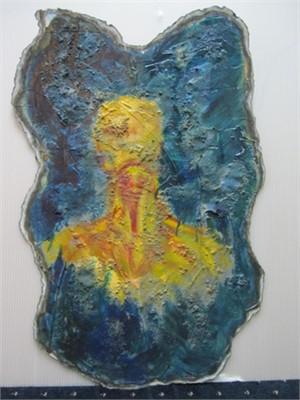 Imagine, 1999