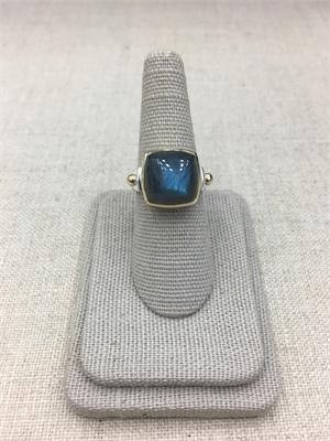 3129 Ring