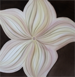Squash Blossom IV