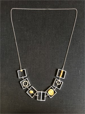 8224 Necklace