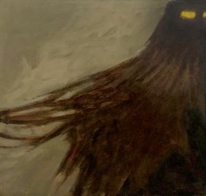 Bird, 1959