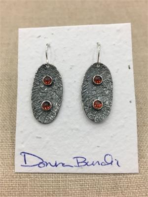 1456-1 Earrings
