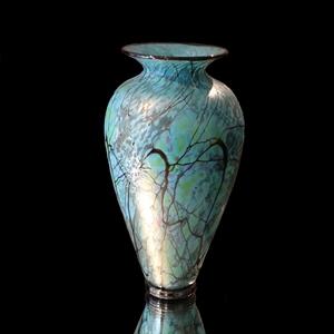 Serenity Tall Vase-L