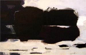 Sea III, 1959