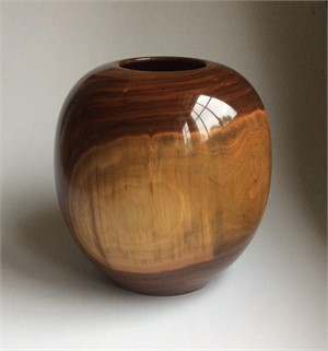 Black Walnut Olive