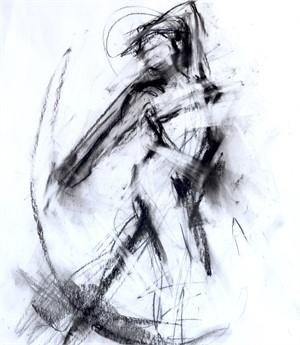 Dance Movement IV, 2014