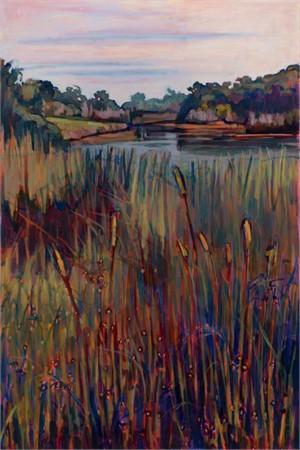 Flor Waterway