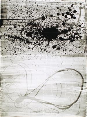 Untitled - Fugues 1728