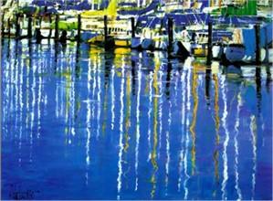 Marina del Sol (0/100), 1998