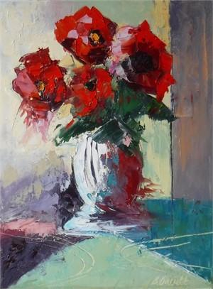 Carolina Bouquet
