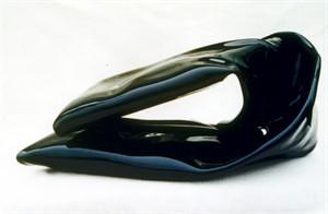 Black Fold