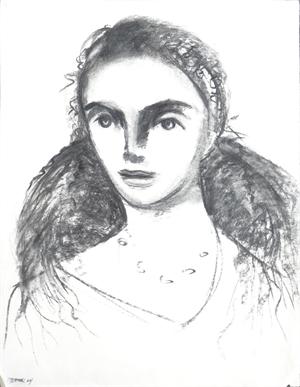 Circe, 1984