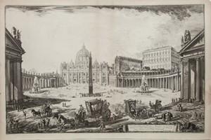 Basilica St.Pietro