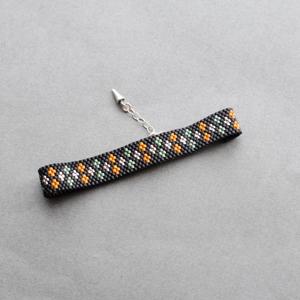 B032 Bracelet
