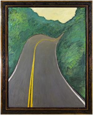 Velvet Highway (Hwy. K), 2008