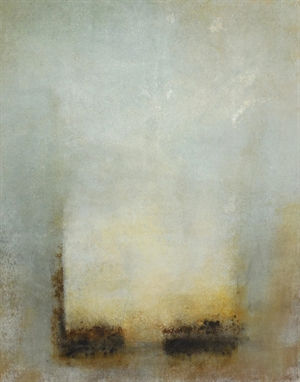 Solace by Scott Upton