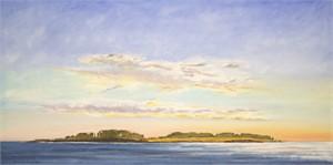Richmond Island #5