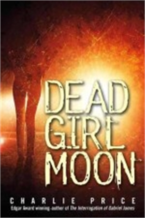 Dead Girl Moon, 2012