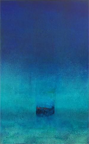 Sea by Scott Upton