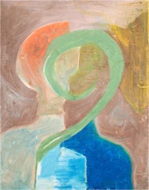Untitled, c.1997