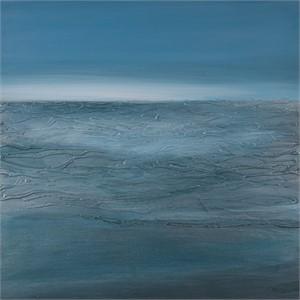 Sea Sparkle 3, 2018