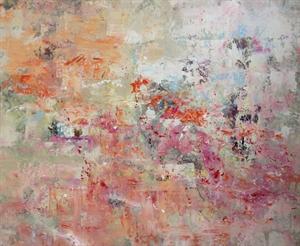 Aranjuez by Anita Lewis