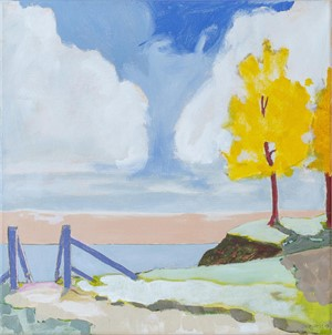 To The Beach, 2018