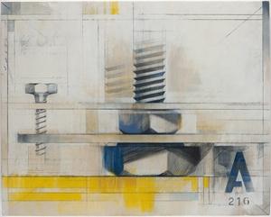 A216 Composition, 2017