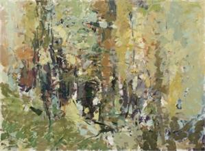 Trees 1, 2016