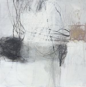 Rifugio by Jeri Ledbetter
