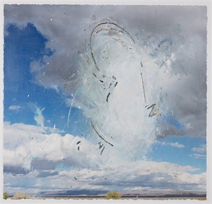Playa Cloudforms 1, 2018