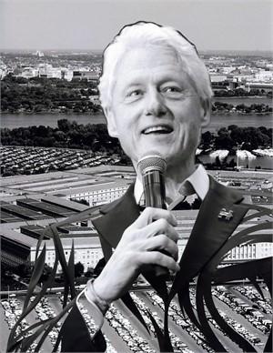 Bill, 2016