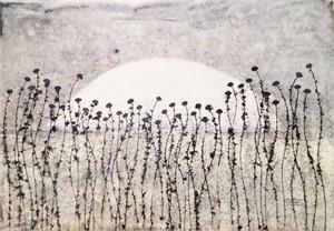 Reflections I, 2009