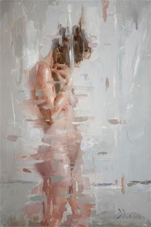 Shower II