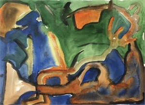 Untitled, c. 2004