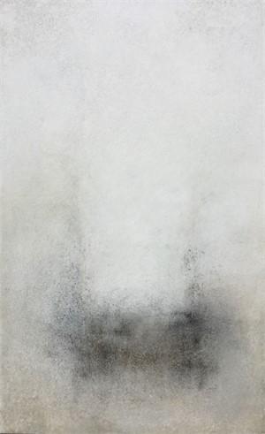 Dawn Shadows, 1 by Scott Upton