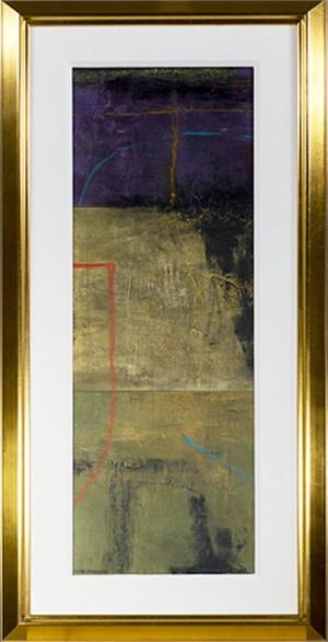 Cartouche 1-3, 2003