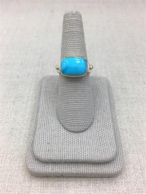 3125 Ring