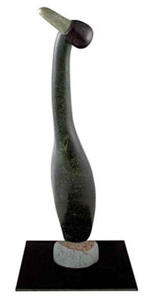 Bird, 2004