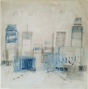 Atlanta Special, 2018