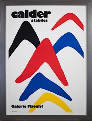 Stabiles, 1971