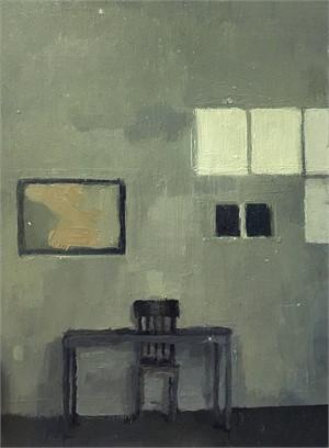 Safehouse Atelier