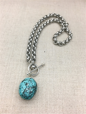 9157 Necklace