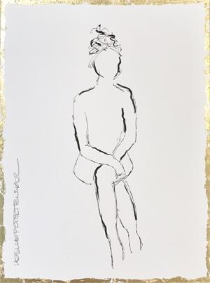 Figure No. 77