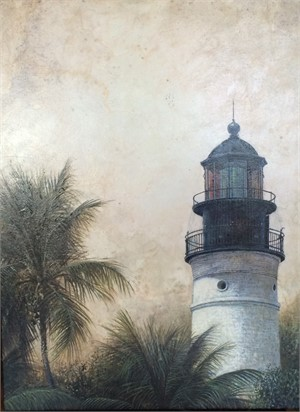 Key West Lighthouse (0/250)